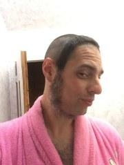bad haircuts people