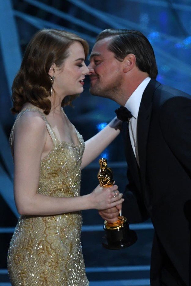 I've never wanted to be Emma Stone so badly in my life: