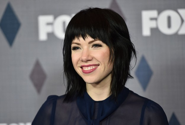 This is Carly Rae Jepsen, a gifted entertainer who is perhaps the most criminally underrated pop star on the planet.