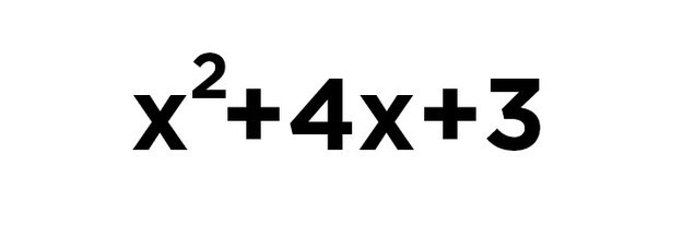 Is This Math Test Insanely Hard Or Not?
