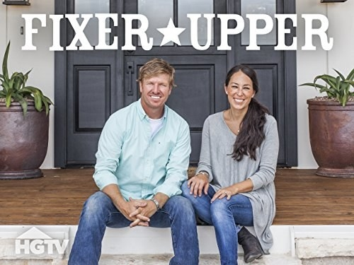 Fixer Upper has seen its share of battles in the last year, and the newest one is a million dollar lawsuit filed against Chip Gaines this past Wednesday.