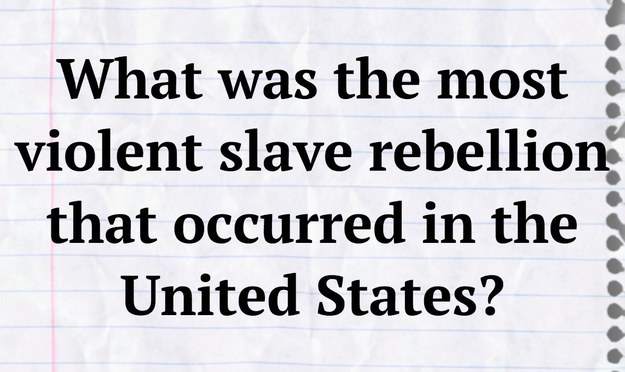 Can You Pass This 11th-Grade AP US History Test?