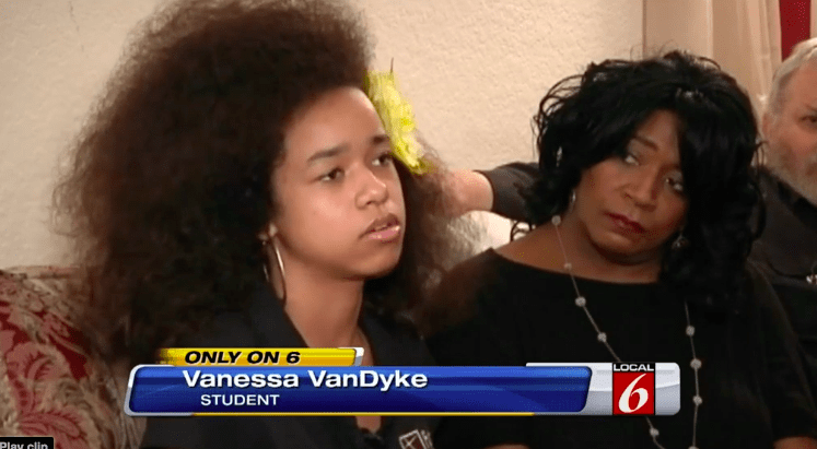 10 Times Schools Failed To Embrace Black Girl Students