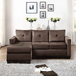 Inexpensive Convertible Sofa Divan Style Bed 22 Couches You'll Actually Want In Your Home