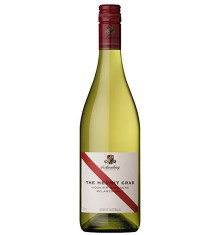 Hermit Crab Wine Australia