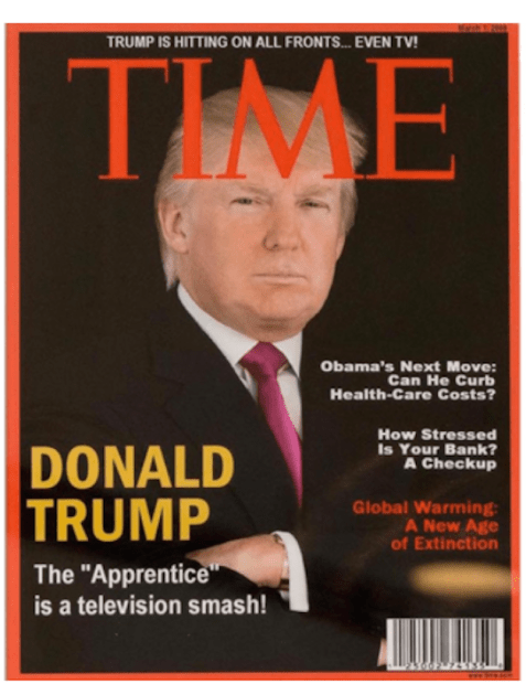 Image result for time magazine cover