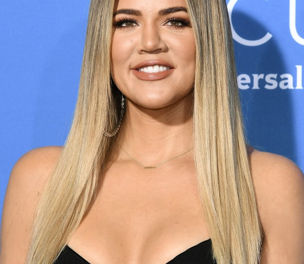 You can always count on Khloé Kardashian to provide hilarious one-liners when watching Keeping Up with the Kardashians.