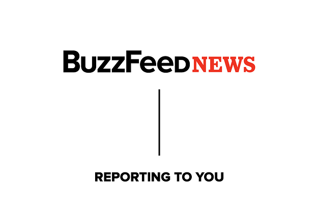 BuzzFeed News And Twitter To Launch New Live Morning Show