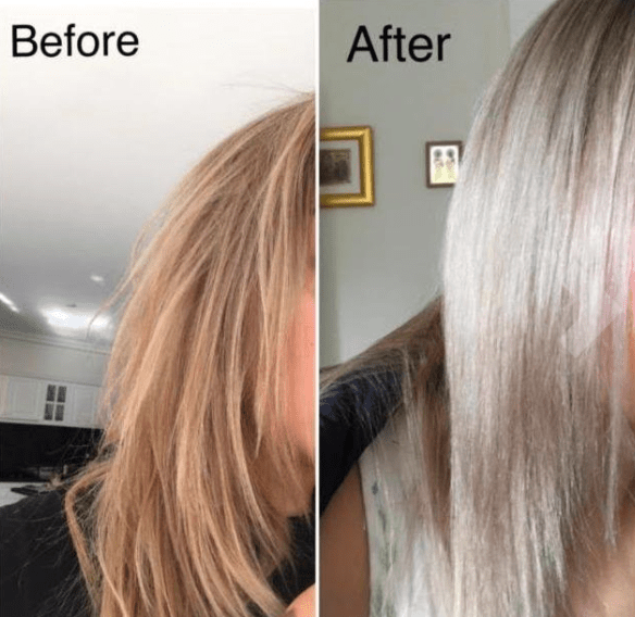 29 Things That'll Help Bring Your Hair Back To Life