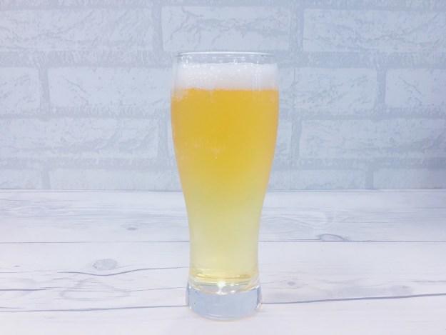 突然ですが、この夏最強の飲み物をご紹介します。
