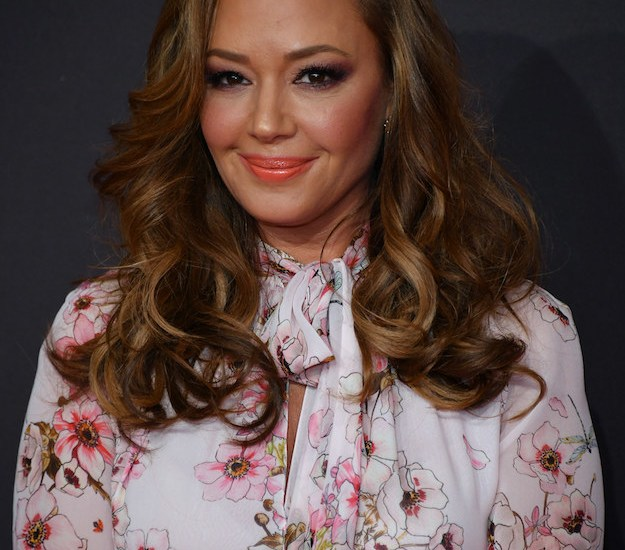 During a recent interview with The Daily Beast, anti-Scientology activist Leah Remini called out another celebrity for their alleged association with the controversial religious group.