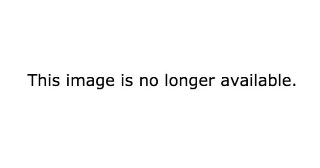 The interviewer asked Zac to share his favourite moment from the entire series.