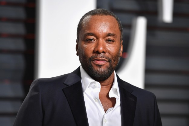 Empire and Star creator Lee Daniels, who became one of the few black television creators to have two shows air back-to-back on network TV Wednesday, is not new to making history or headlines.