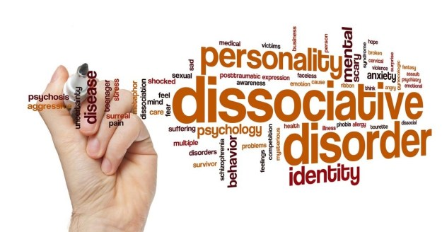 """Dissociative identity disorder (DID) — previously known as multiple personality disorder — is an often misunderstood dissociative disorder that causes people to behave and feel as if they have more than one """"identity."""""""