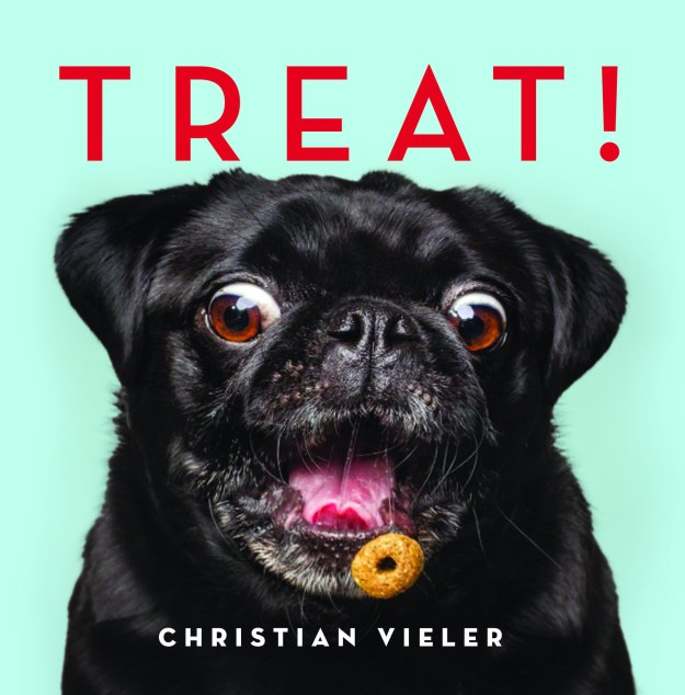 You can find more information about Treat! here.
