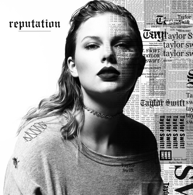 Reputation has been out for a few weeks and now it's finally on Spotify, Apple Music, etc. In celebration and because I can't stop fucking listening to it, I've taken my expert* music opinion to rank the best parts of the record.