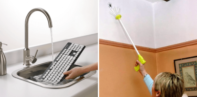 41 Useful Gifts That Will Make Anyone S Life Easier