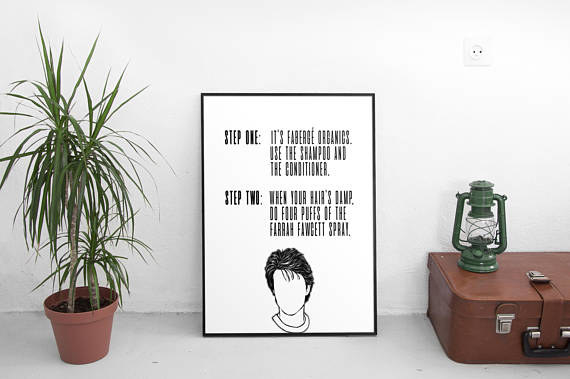 Get it from woodlandprintco on Etsy for $2.99.