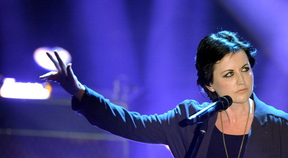 Fans across the globe have been posting tributes in Dolores' honor, many calling the Cranberries' music a huge part of their childhood.
