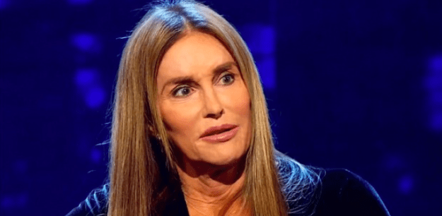 """However, Caitlyn has now responded to the family's claims. Speaking on Piers Morgan's Life Stories, she said she deliberately didn't tell the Kardashians about her gender reassignment surgery because she """"didn't trust them"""" not to """"leak it to the media."""""""