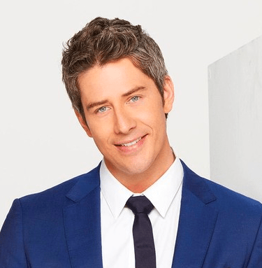 First of all, Arie here is a Virgo.