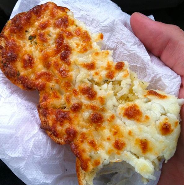 Nebraska: Orsi's Italian Bakery & Pizzeria in Omaha