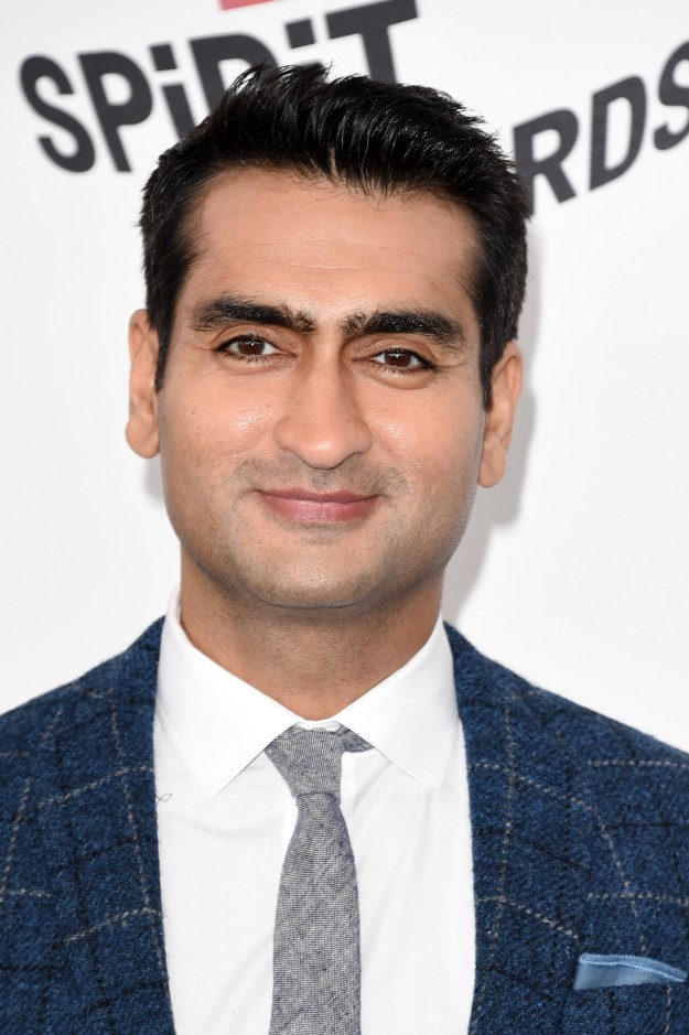 The Big Sick star Kumail Nanjiani took to Twitter on Thursday to let his fans know what's been bothering him lately.