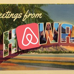 American Marketing Chair Covers Hawaii Rocking Nursery Target People In Are Fed Up With Vacation Rentals