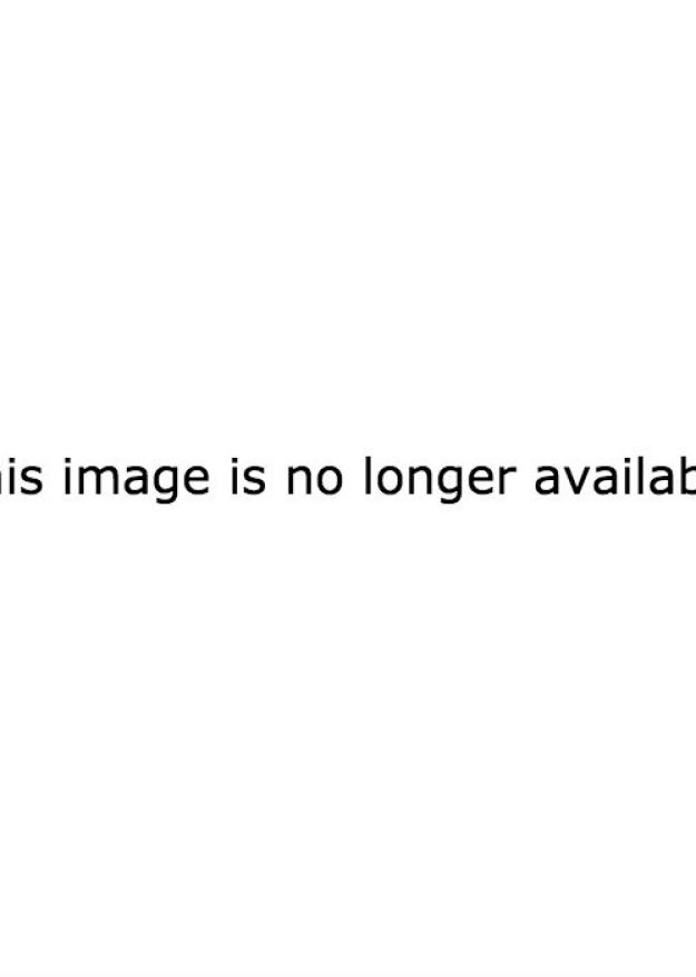 Amal Clooney is one of those people who makes you question if she's actually a real human with the same 24 hours in a day that you have. She's a badass and accomplished lawyer, activist, free-speech crusader, and now mother of twins — and she's inspiring as hell.