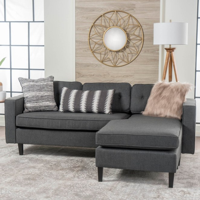 Get it from Target for $788.24 (originally $1,050.99, available in two colors).