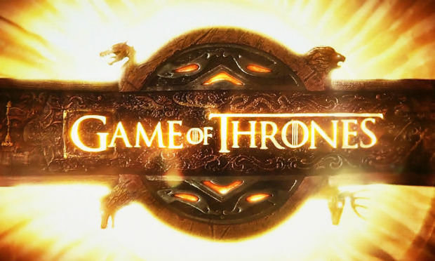 """whether you worship Game of Thrones, you know that a huge fraction of what makes the demonstrate so captivating is the music. From the iconic theme song to the dreaded """"The Rains of Castamere,"""" composer Ramin Djawadi has spent the past seven seasons carefully honing the demonstrate's signature sound."""