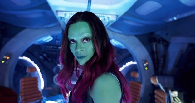 We've pretty firmly established that if Avengers 4 brings back all the major players killed in Thanos' attack (which is likely), some people will have to stay dead (Loki, Heimdall, maybe Gamora), and one of the central Avengers will probably have to die, too.