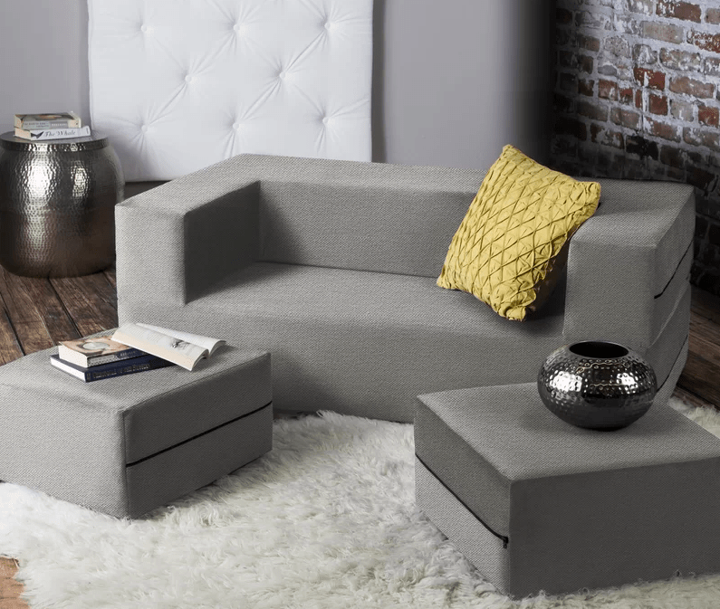 elena reversible chaise sofa dog bed saver 29 of the best places to buy a online