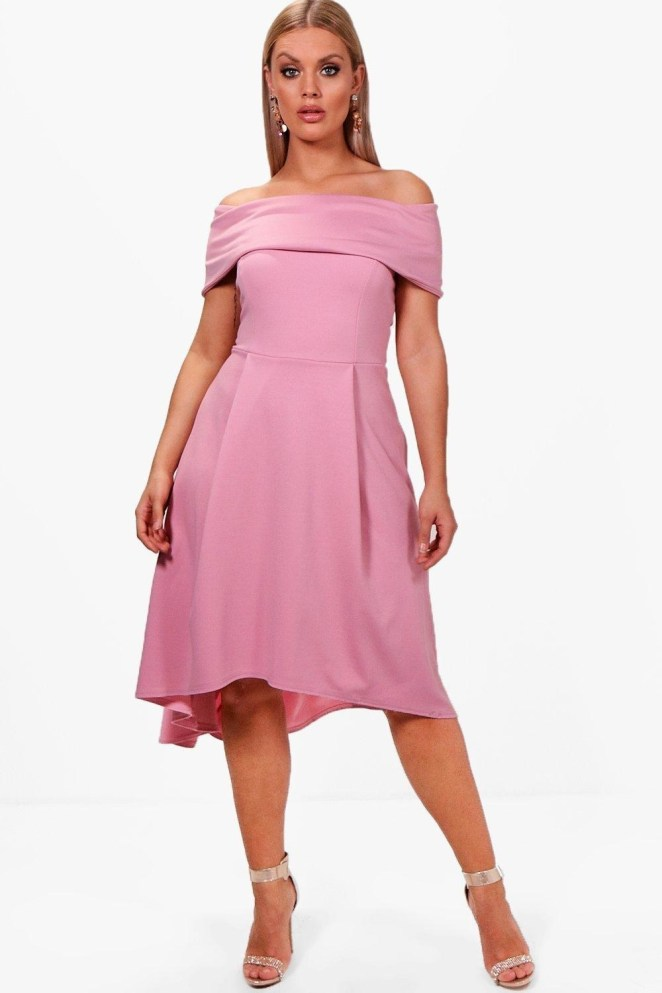 Price: $23 (originally 28; available in sizes 12-20)
