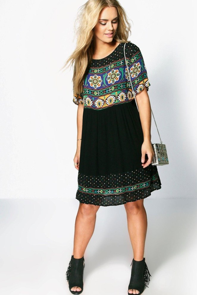 Price: $20 (originally $34; available in sizes 12-20)