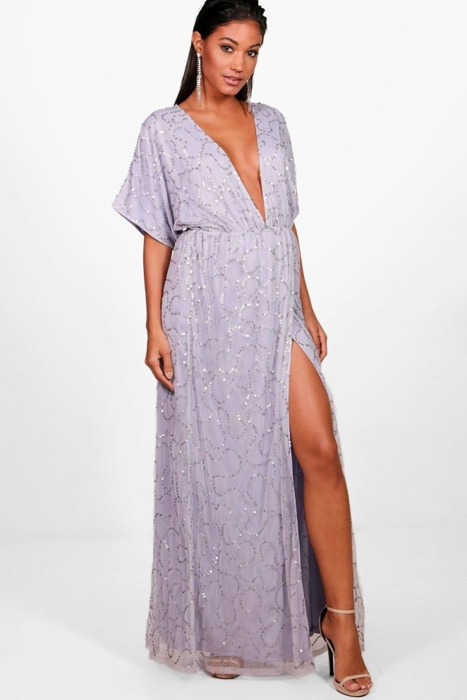 Price: $47 (originally $79; available in sizes 2-12 and in three colors)