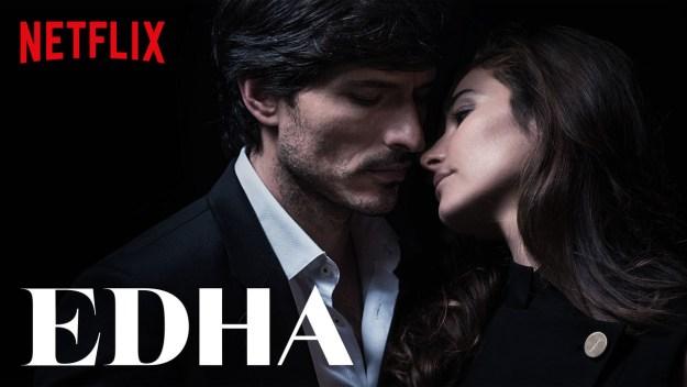 Edha, Season 1 — March 16, 2018