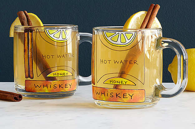 28 gifts for whiskey