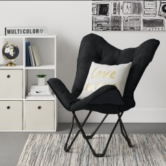 Dorm Chairs Bed Bath And Beyond Cheap For Living Room 27 Useful Things To Help You Survive College