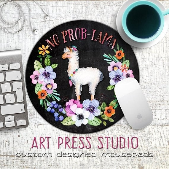 Get it from Art Press Studio on Etsy for $12.59.