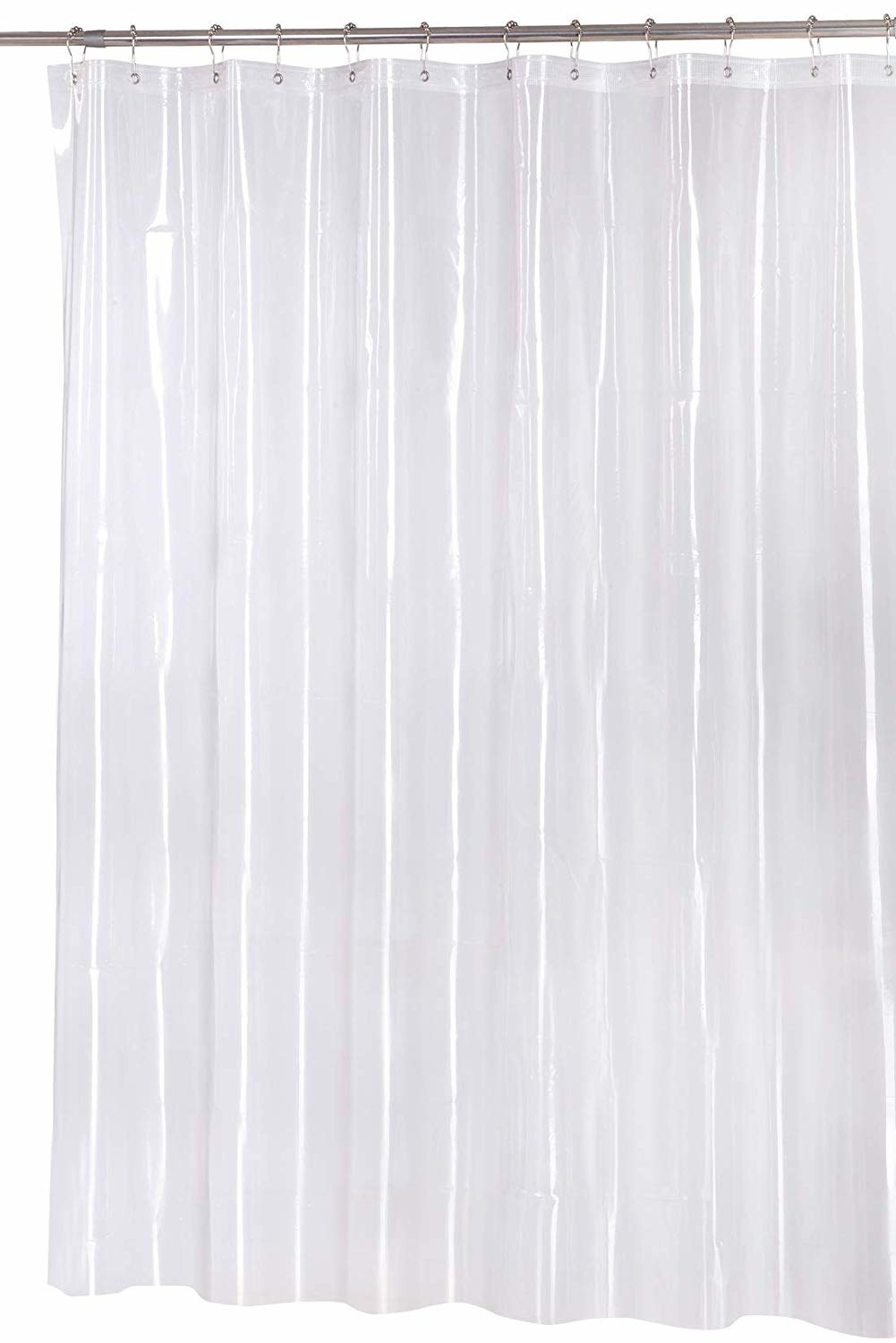 best shower curtains you can get on amazon