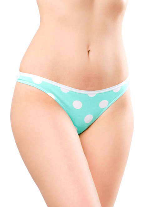 Cute Panty Pics : panty, Panties, Almost, Cover, Clothes