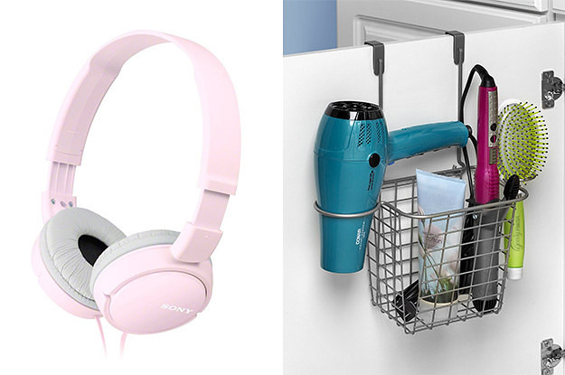 the best cheap things