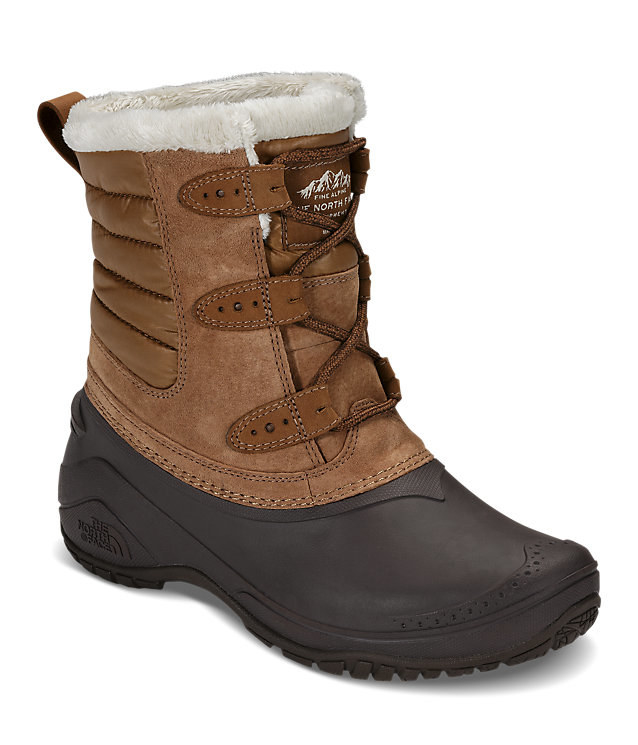 64b70f914e1 Promising review   quot I absolutely love these boots! They keep my feet  nice