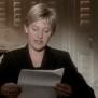 In This 1998 Interview Ellen Degeneres Had Strong Feelings