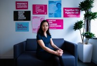 https://www.buzzfeednews.com/article/emaoconnor/planned-parenthood-leana-wen-health-care-abortion-politics?utm_source=dynamic