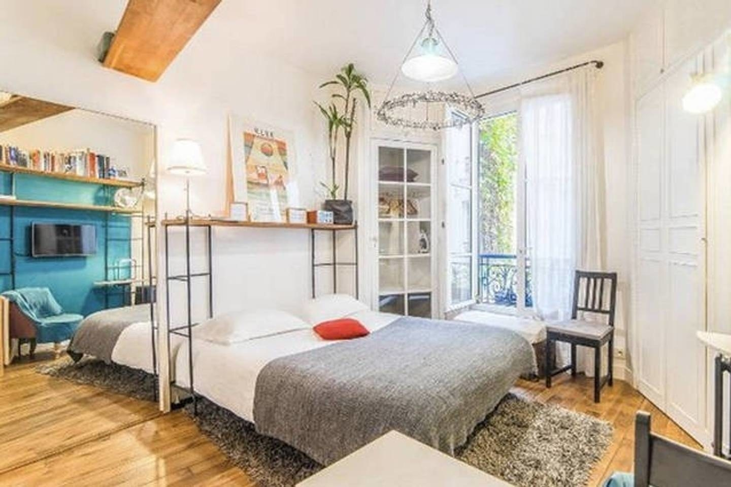 16 luxury airbnbs you