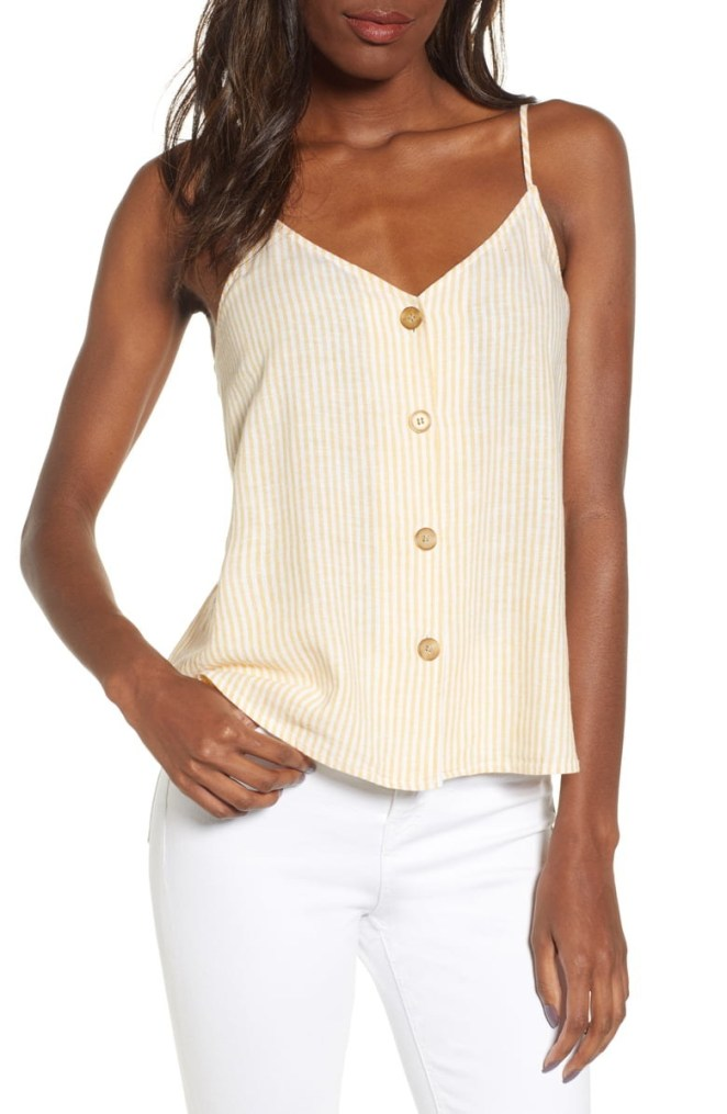 Price: $20.98 (originally $35, available in sizes XXS-XXL and in three colors)
