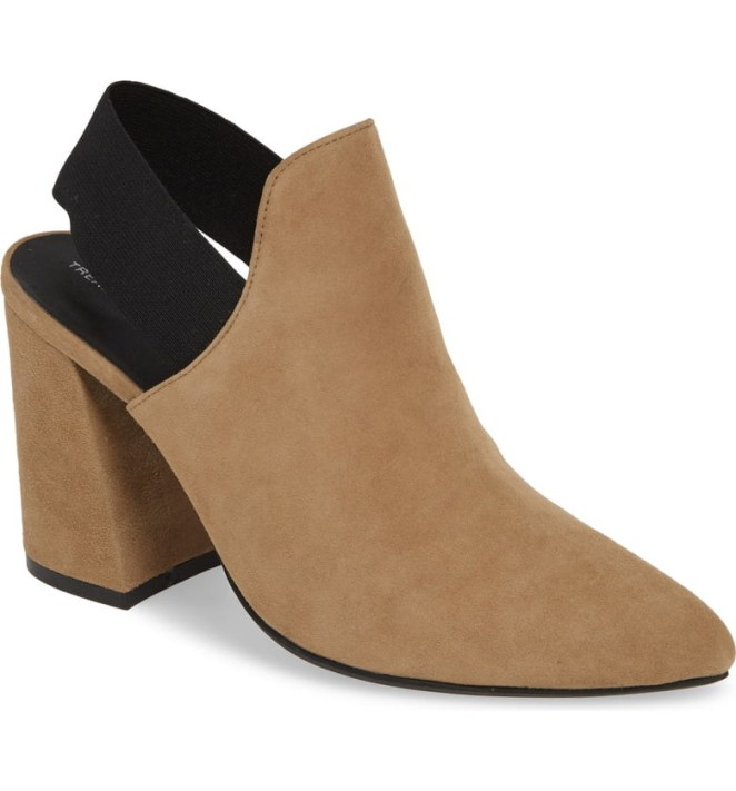 Price: $44.96 (originally $89.95, available in sizes 5-12 and in five colors)