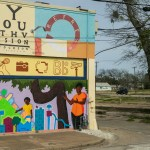 Fixer Upper Is Over But Waco S Transformation Is Just Beginning